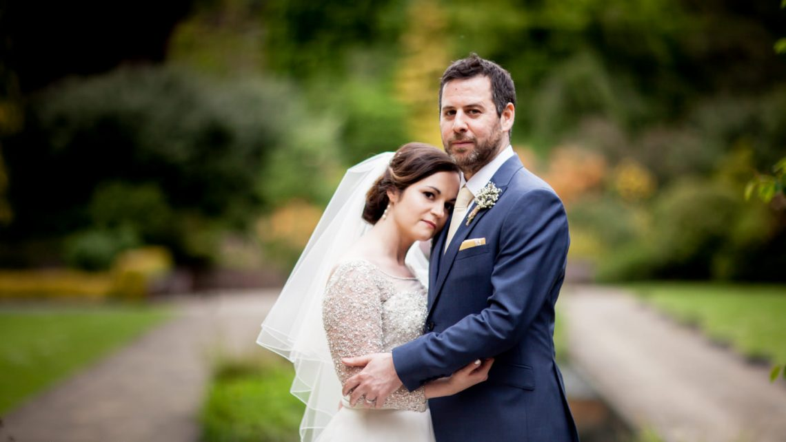 hampstead wedding photography London