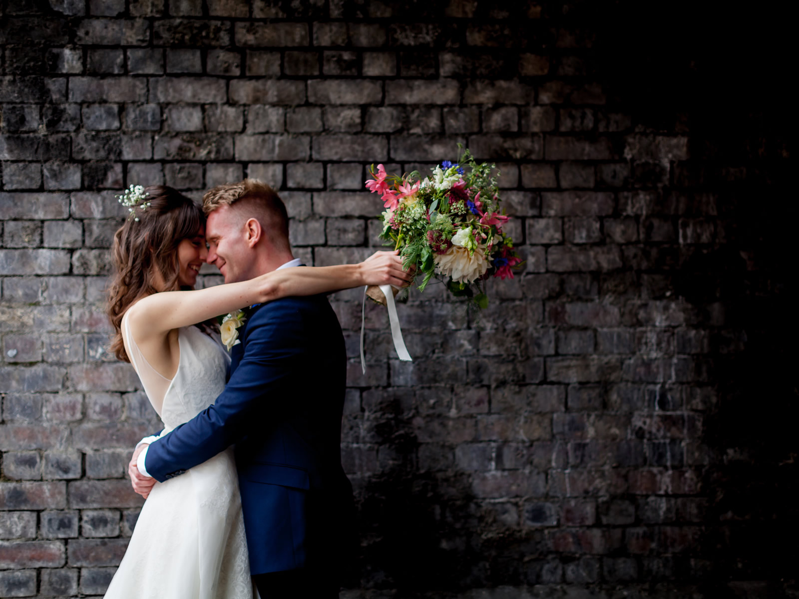 Alternative-wedding-photographer-Camden-Town-Hall-869_40x30cm