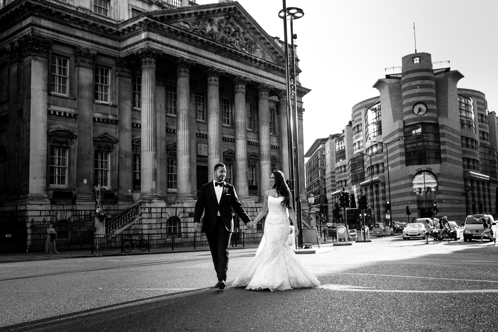 Royal-Exchange-Wedding-Photographer-London-701-2