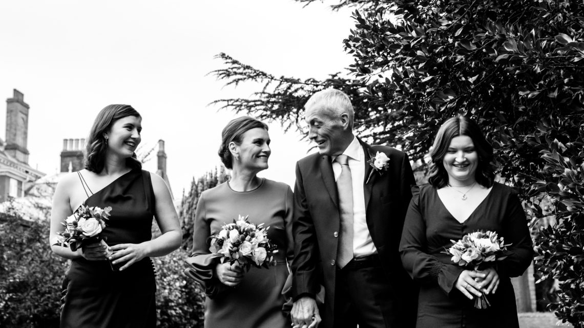 York House Twickenham wedding photographer
