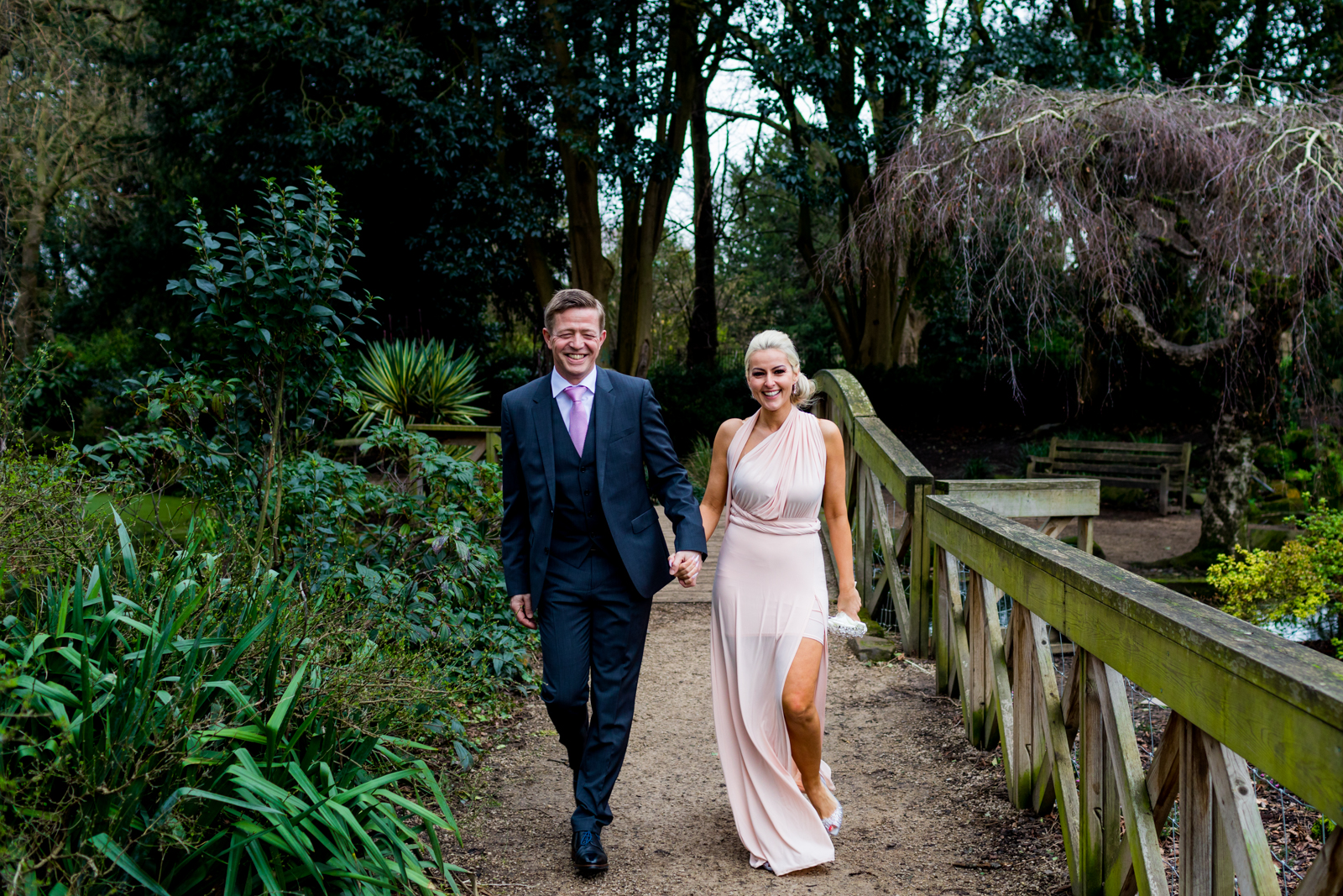 York House wedding photographer Richmond Upon Thames wedding